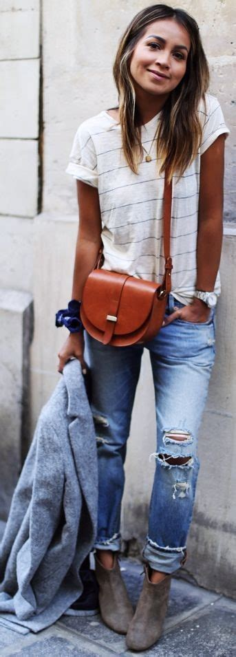 everyday outfit for women on pinterest casual outfits for women