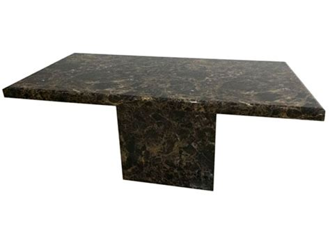 small marble dining table marble dining table small castle furniture
