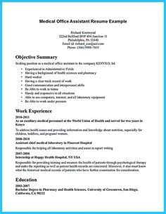 writing your assistant resume carefully 11 recommendation letter assistant sle riez