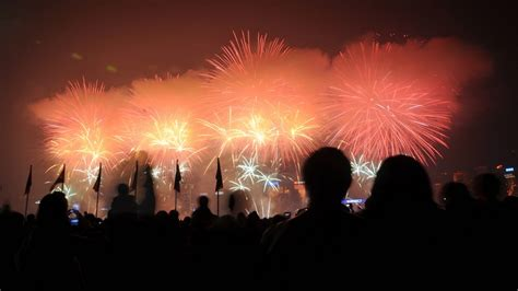new year fireworks facts no monkeying around china state threatens climate