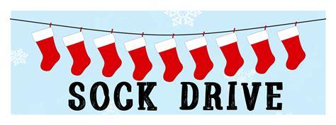 sock drive sock drive 2016 posts skillet