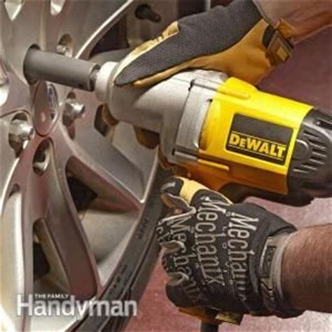 Tools Every Garage Should by The World S Catalog Of Ideas