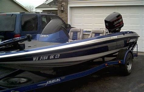 kingfisher walleye boats how many actual bass boaters are there here page 1