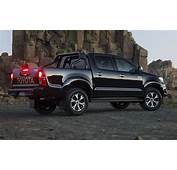 2015 Toyota HiLux Black On Sale From $53240