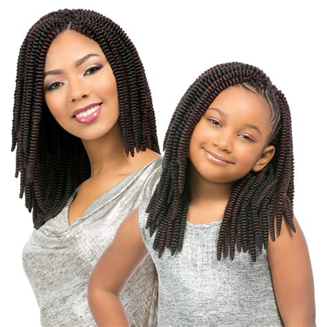 pre braided hair for crochet braids sassy 12 quot sensationnel synthetic pre looped crochet