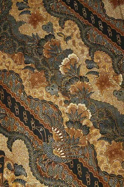 wallpaper batik nusantara 173 best images about motif batik nusantara on pinterest