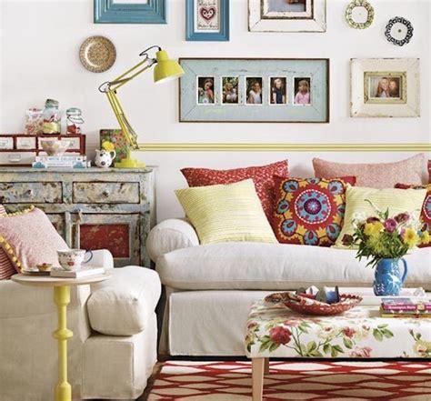 feng shui jugendzimmer feng shui living room decorating tips