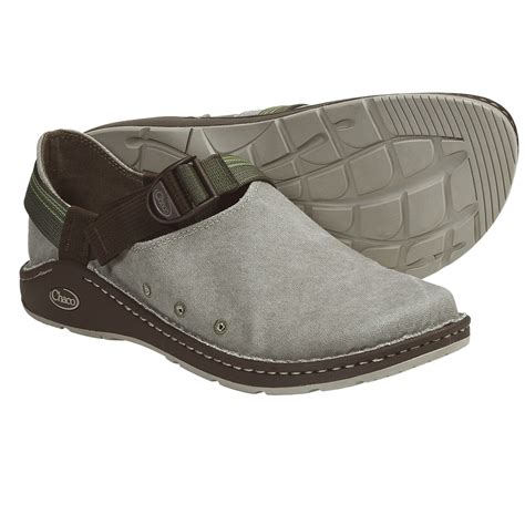 Chaco Ped Shed by Chaco Pedshed Canvas Shoes For Save 54