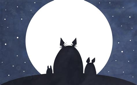 totoro wallpaper google totoro wallpaper google search cartoons movies