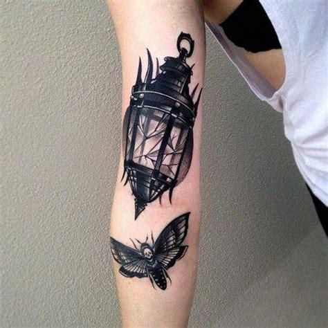 broken lantern tattoo 17 best ideas about lantern on l