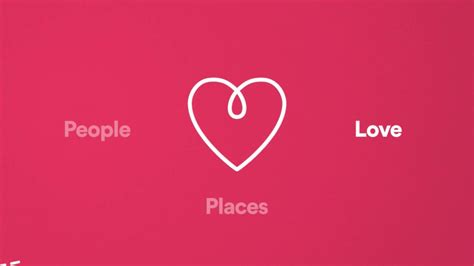 airbnb youtube airbnb logo youtube