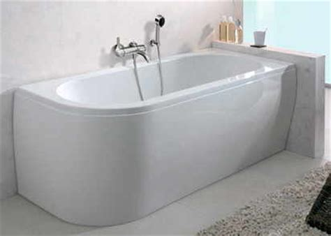 badewanne lustig bilder badewanne energiemakeovernop