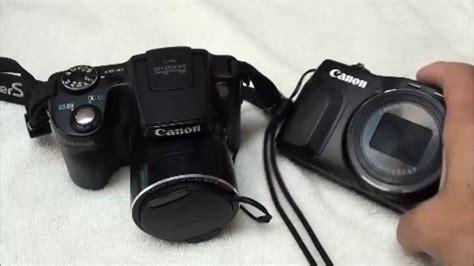 canon powershot sx700 hs digital canon powershot sx700 hs digital review