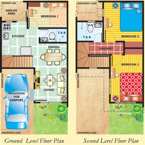 3 Car Garage Apartment Plans Companyname Com Super Slogan