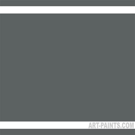 dark gray paint southern pacific lark dark grey railroad enamel paints