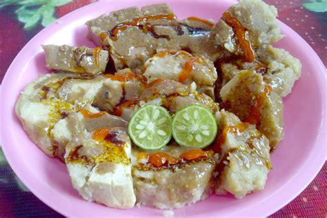 membuat siomay rebus cara membuat siomay indonesia halal pindang ecot