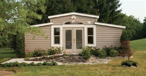 granny pods for backyard as your parents get older do you farm them out or plant