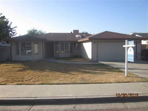 93257 houses for sale 93257 foreclosures search for reo