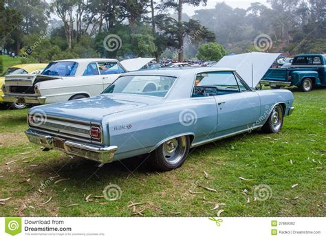 63 chevy malibu 1963 chevrolet malibu ss editorial photography image