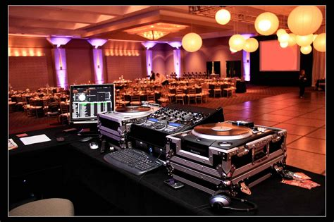 Wedding Dj by Wedding Dj By Equipment Empire Entertainment