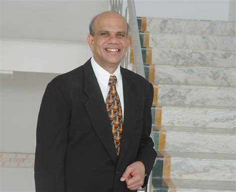 Duke Mba Tenured Professor by 22 Best Gurumurthy Kalyanaram Nyit Images On
