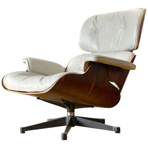 Charles Eames Chair White Design Ideas 446 Best Eames Lounge Chair Ottoman Images On Ottomans Eames And Lounges