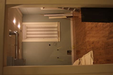 how to install recessed lighting in kitchen recessed lighting cost to install recessed lighting