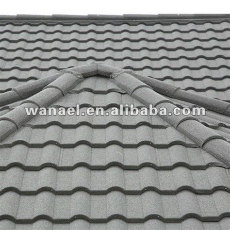 Types Of Roof Tiles Concrete Roof Tiles Types Pictures To Pin On Pinterest Pinsdaddy