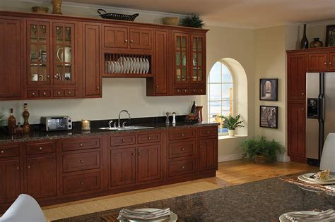 kitchen cabinets rta kitchen cabinets