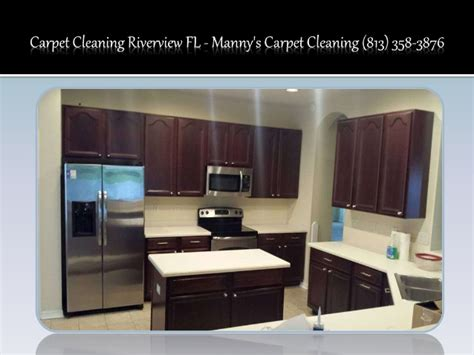 upholstery cleaning riverview fl carpet cleaning riverview fl manny s carpet cleaning