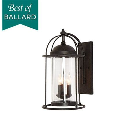 Verano Outdoor Wall Sconce 25 Best Ideas About Outdoor Wall Sconce On Outdoor Wall Ls Exterior Lighting