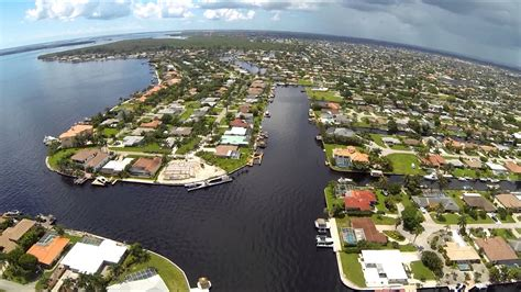 Cape Coral Search Cape Coral Land For Investment 9 Realty