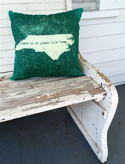 Furniture Emporium Winston Salem by Emerald Pillow Design Archives Emporium Greensboro And