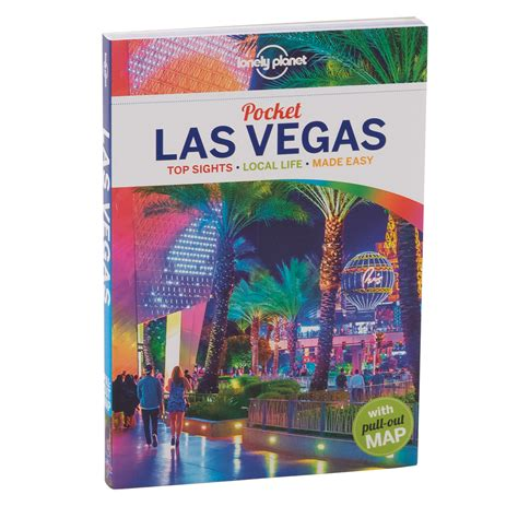 lonely planet pocket las vegas travel guide books lonely planet pocket las vegas s of kensington