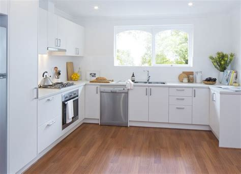 bunnings kitchens design 1000 images about flats on studios flats and white kitchen cabinets