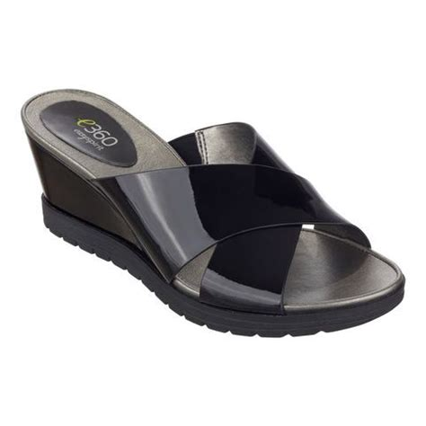 most comfortable slide sandals 499 best images about i want old on pinterest land s