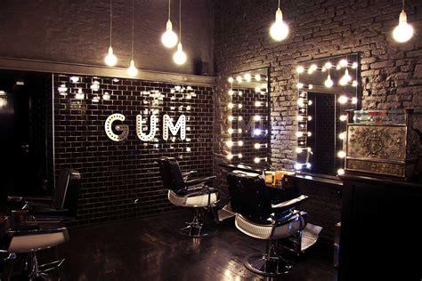 La Machina by I 5 Barber Shop Pi 249 Cool Di Milano Flawless Milano