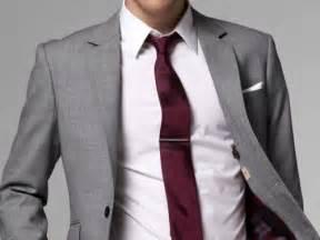 suit color combinations great color combination fashion suits