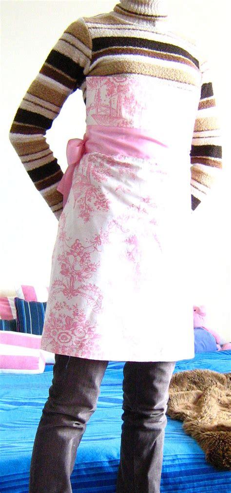 kimono apron pattern kimono apron sewing projects burdastyle com