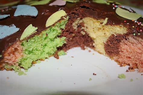 Papagei Kuchen Fils Rezepte Zum Kochen Kuchen Und