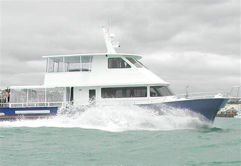 catamaran hire nelson dreamweaver charters grabone nz