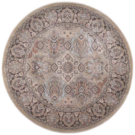 rugs usa international shipping radici usa area rugs garda rugs 3802 beige garda rugs by radici usa radici usa area rugs