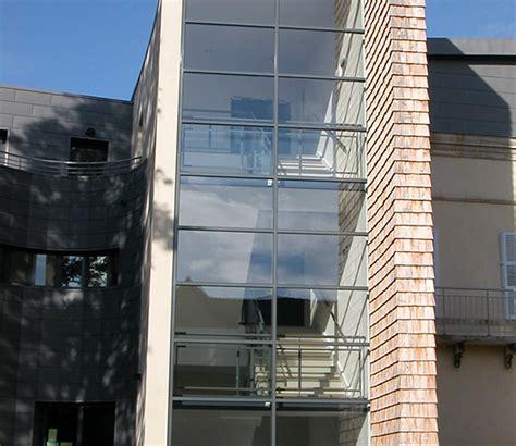 Pose De Mur Rideau by Mur Rideau En Mayenne 53 Conception Et Pose Sur Mesure
