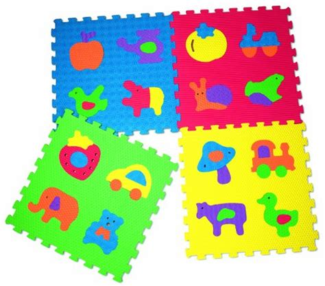 tappeto a puzzle per bambini tappeti bambini puzzle tappeto puzzle bambini lettere