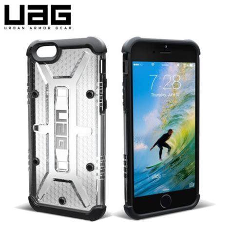 Hemat Promo Iphone 7 Plus Metal Pack coque iphone 6s 6 uag protective maverick transparente