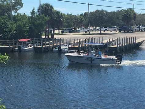 florida boating course take boating course in lake park to earn florida s boating
