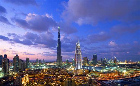 emirates yangon to dubai travel adventures united arab emirates الأمارات