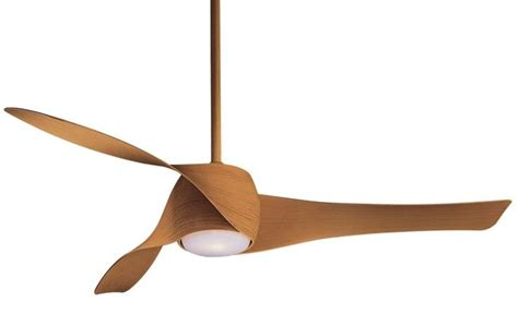 minka aire fan won t 241 best for the home images on carpet for