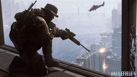 Battlefield 4 Bf4 Version For Free by Battlefield 4 Bf4 Version For Free