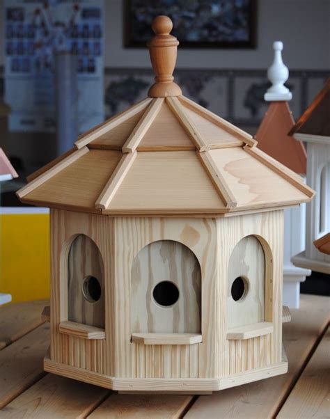 Handmade Bird Houses - 42 best handmade bird houses images on